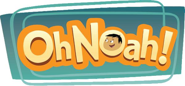 Oh Noah