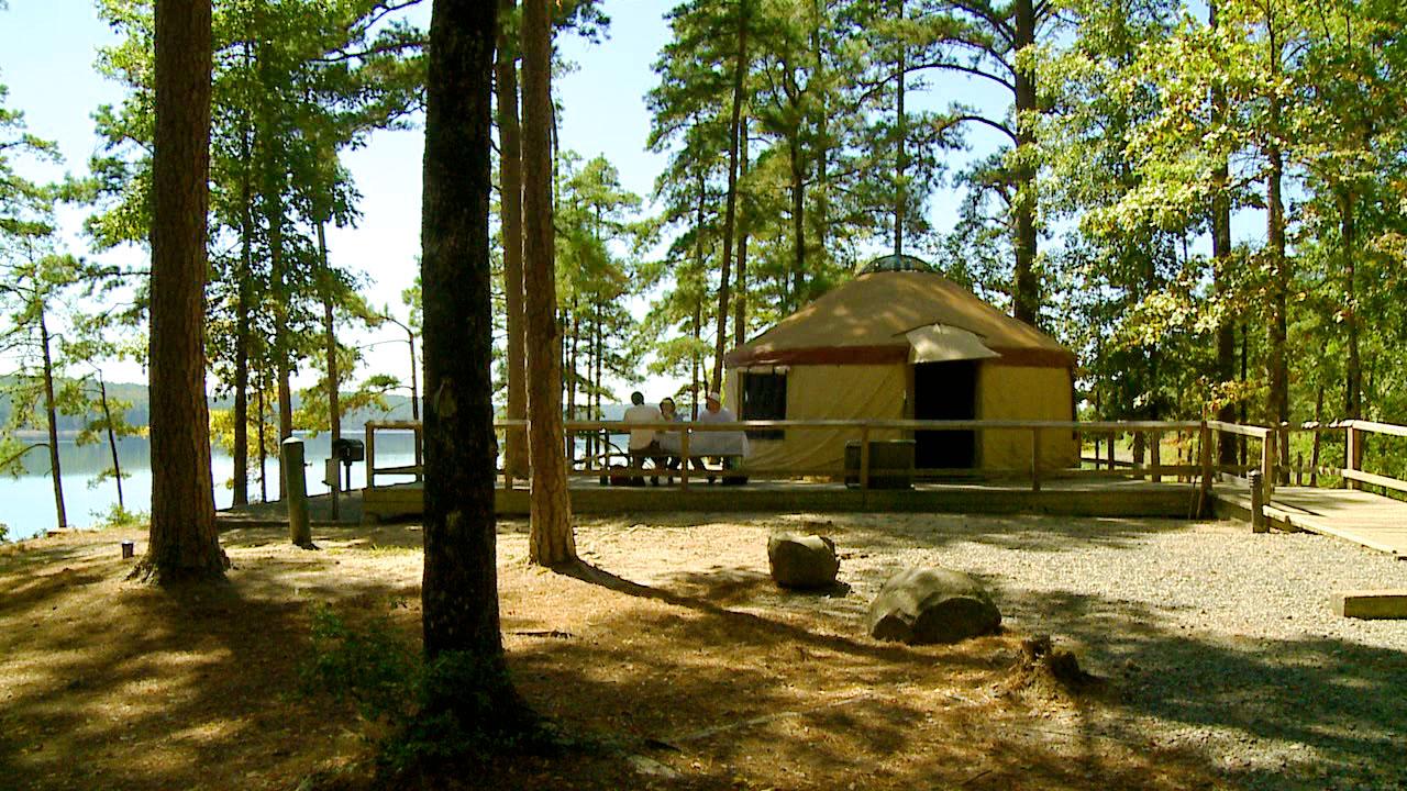 Yurt_Camping2