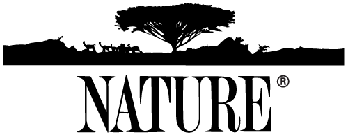 NATURE_tree_r_logo.500px