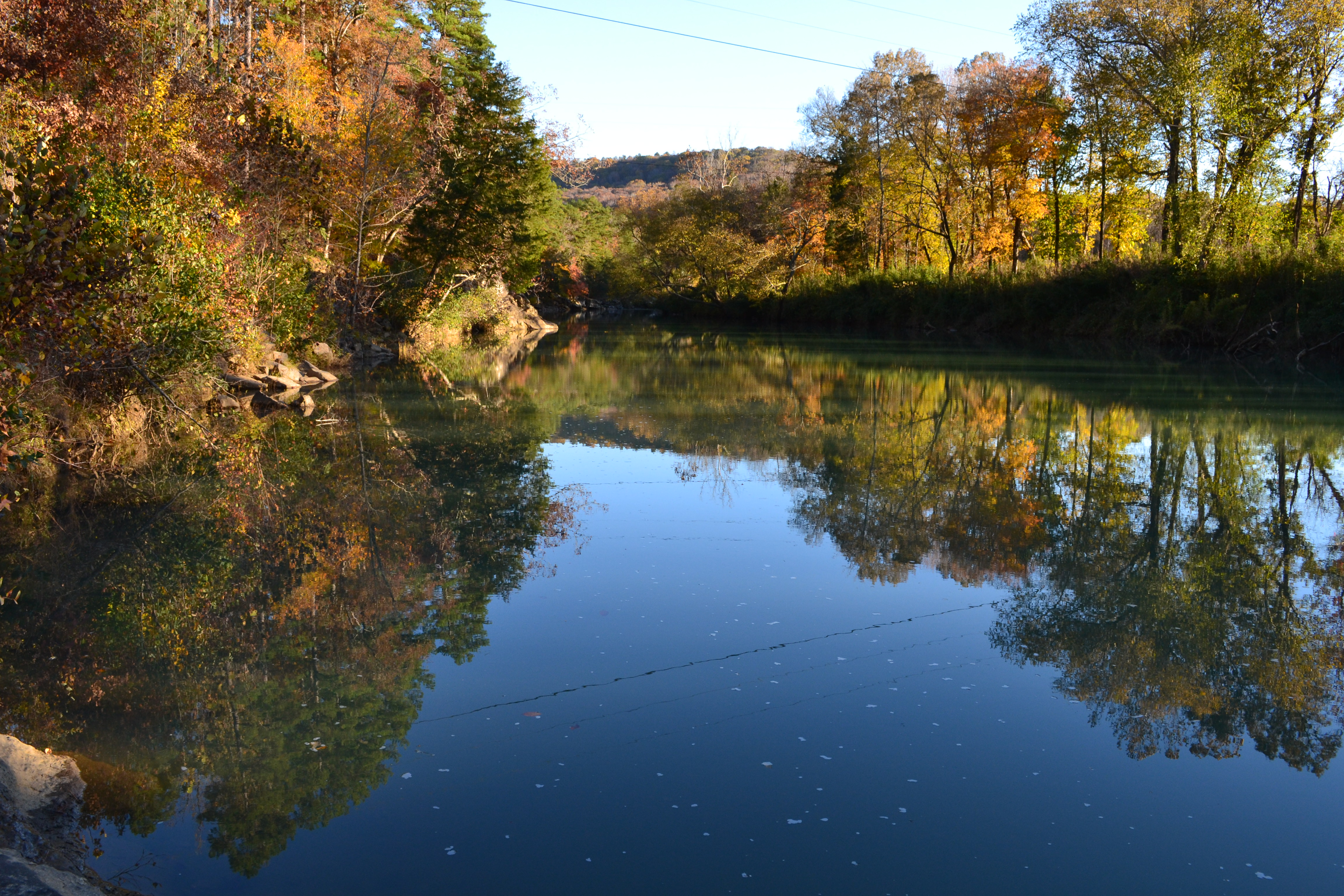 Mulberry_Autumn-Mtn_Man_016