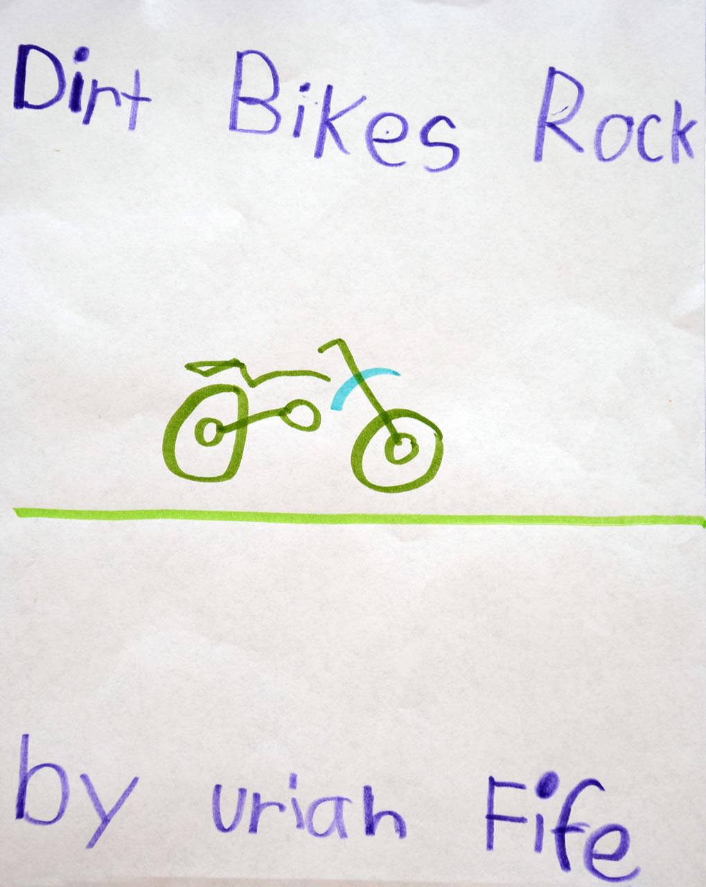 DirtBikesRock_01