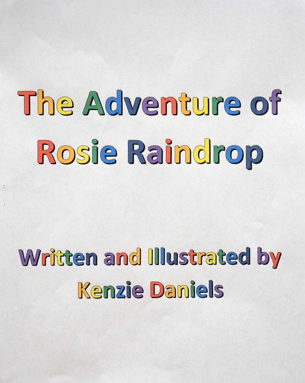 Rosie_Raindrop_01