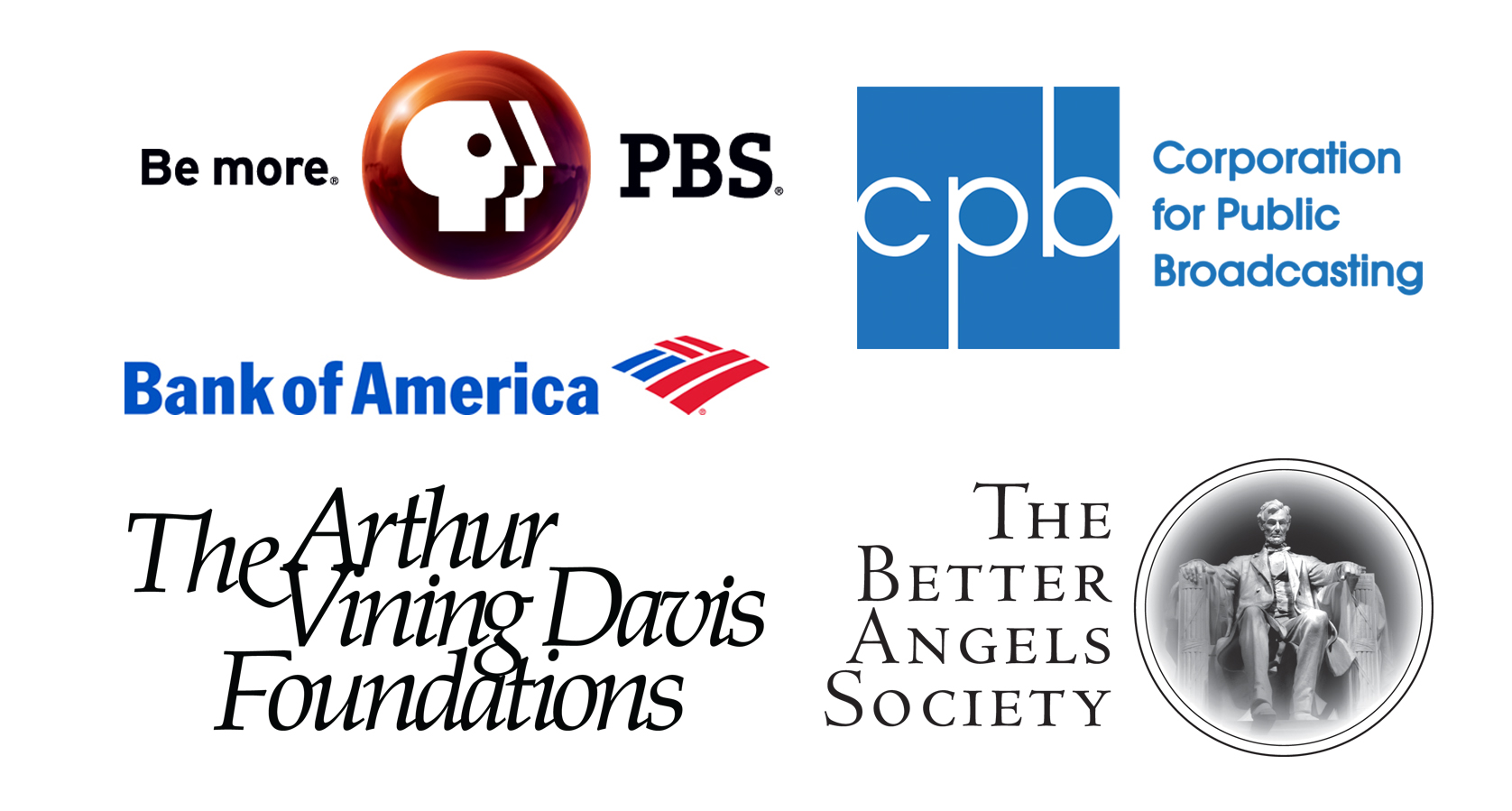 Jackie_funding_logos