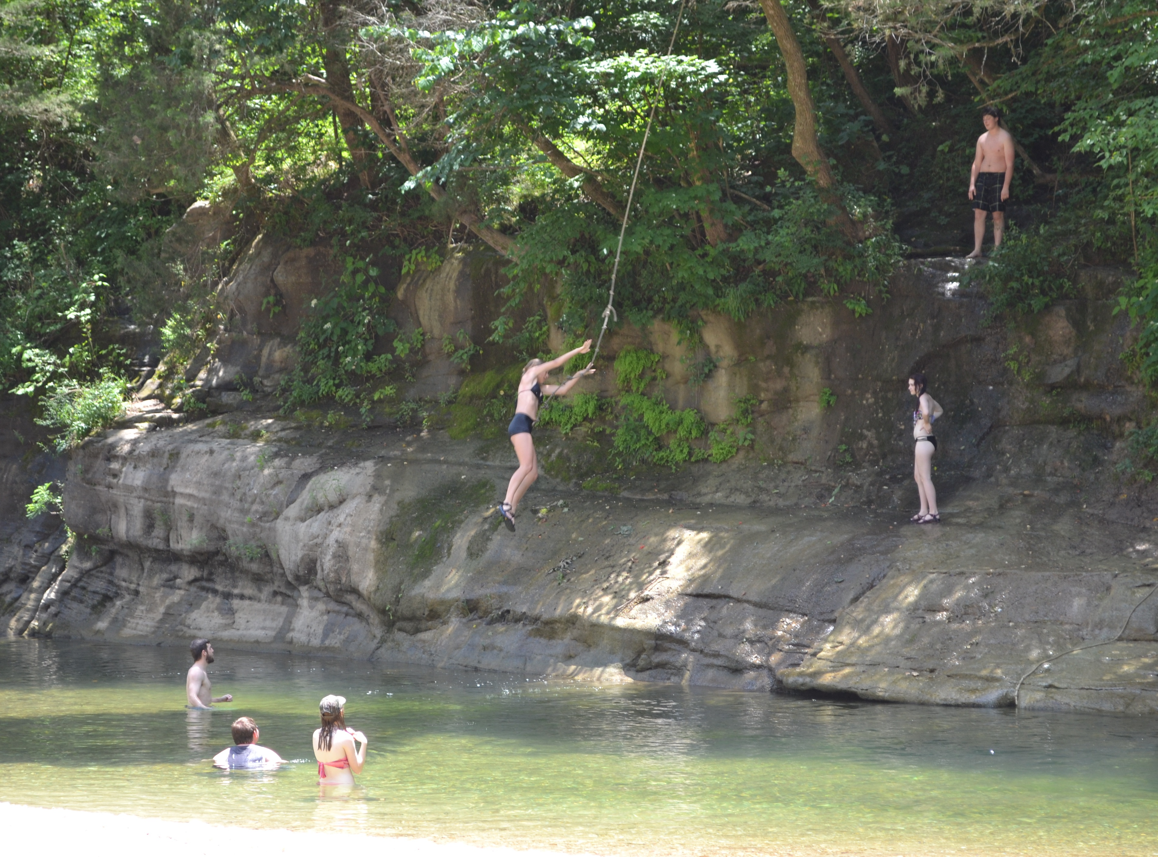 Mt._View_Swimmin_Hole_002