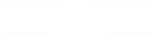 The Better Angels Society logo