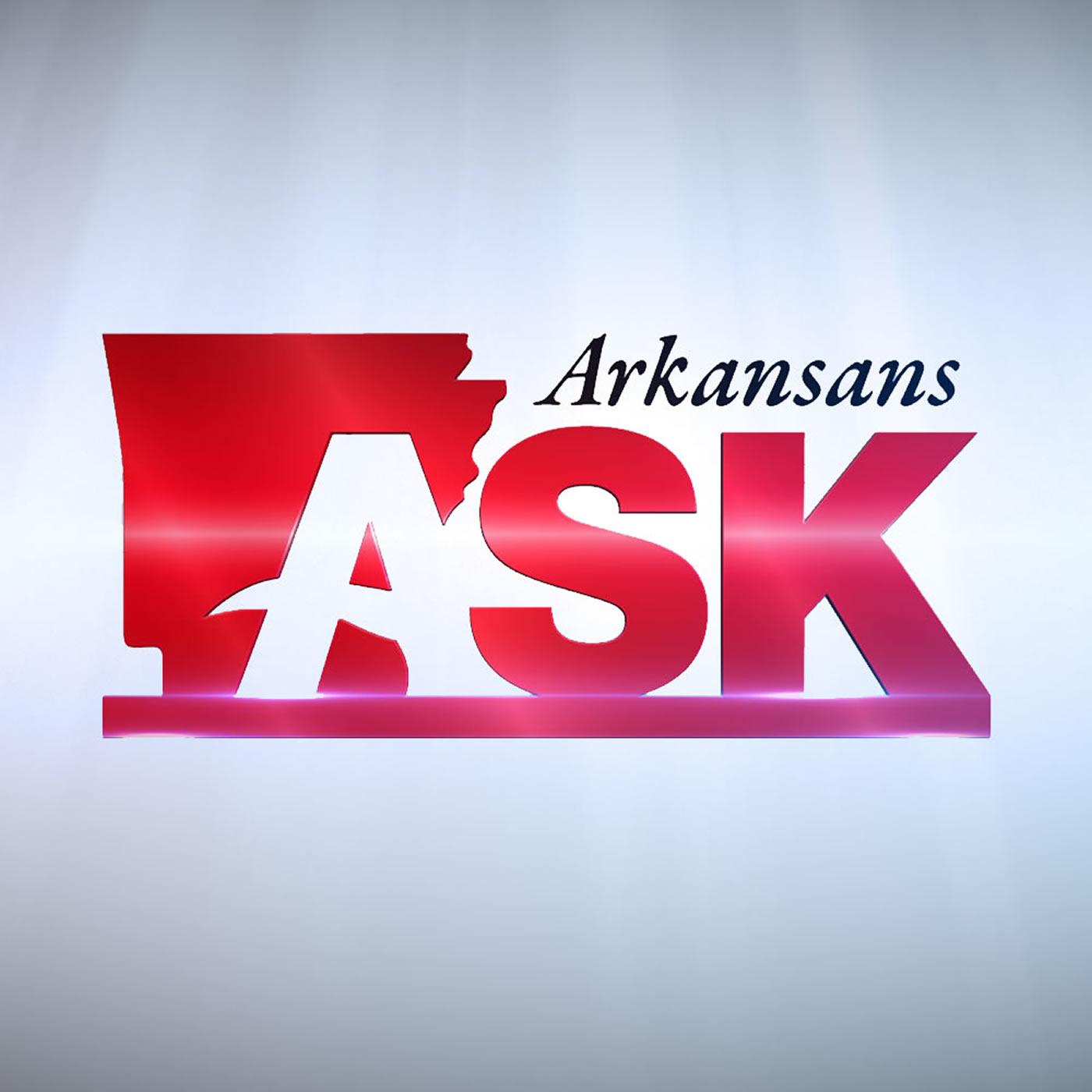 Arkansans Ask