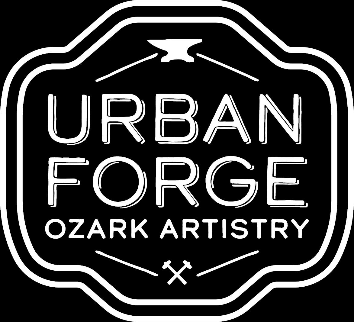 Urban Forge: Ozark Artistry Combo Set