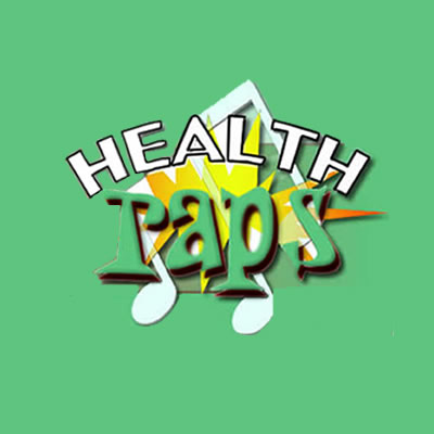 Health Raps
