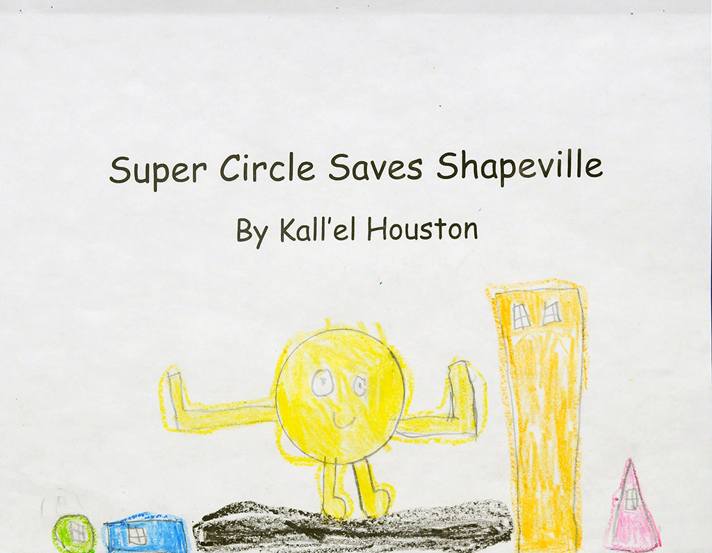 SuperCircle_Page_1