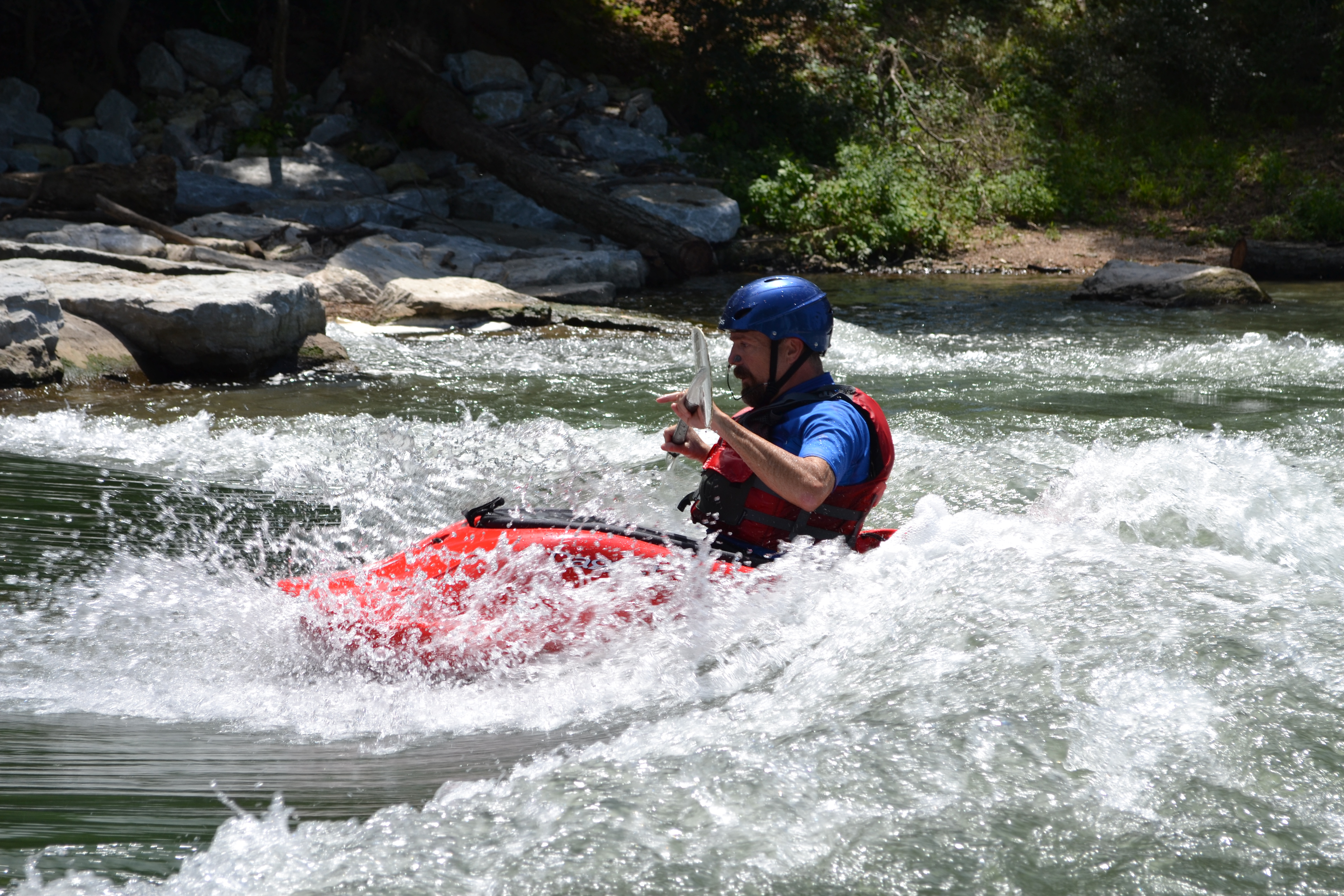 Whitewater_Rec_Pk_Action