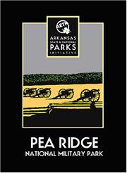 Pea_Ridge_small