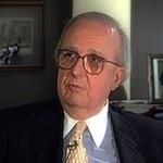 Judge Morris Arnold