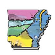 Arkansas: A Six Region Journey