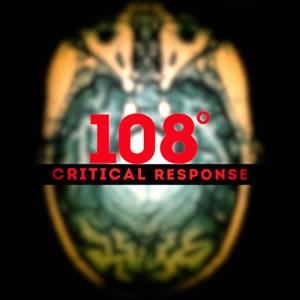 108 Degrees - Critical Response