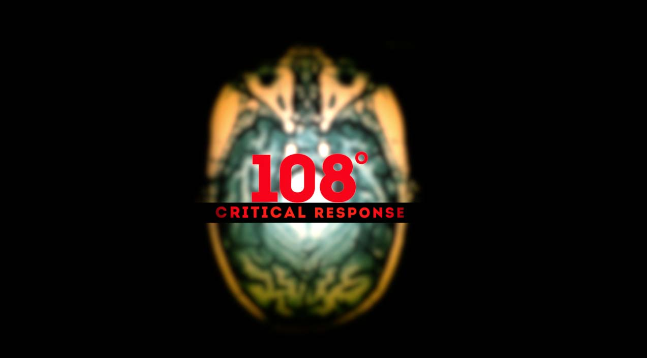 108_Degrees-_Critical_Response