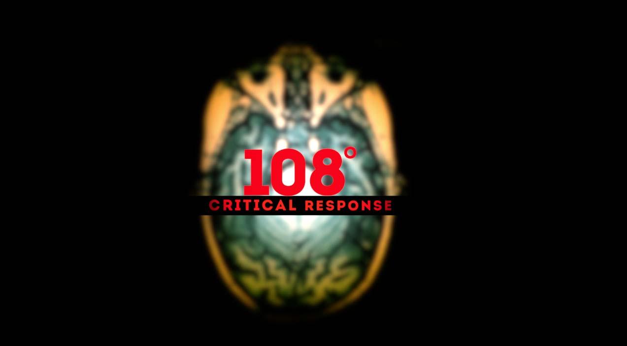 108_Degrees-_Critical_Response