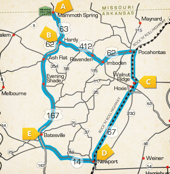 ar14_motorcycling_detail_map_route21