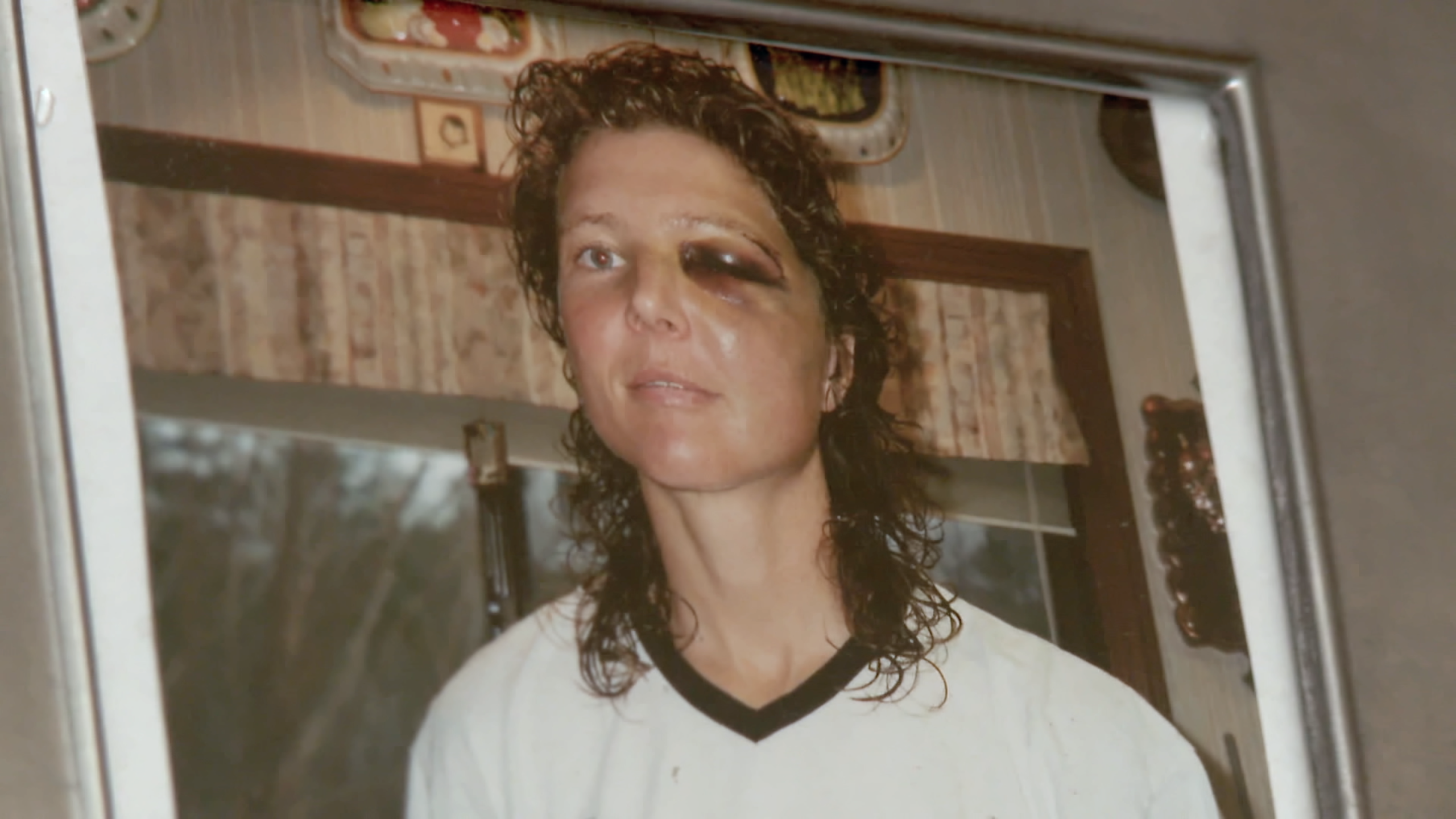 Michelle Akers Michelle Akers new photo