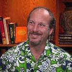 Mark Spitzer