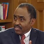Dr. Emmett Carson