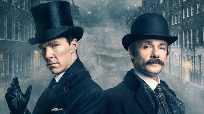 sherlock-special-hires-4.1-scale-690x390