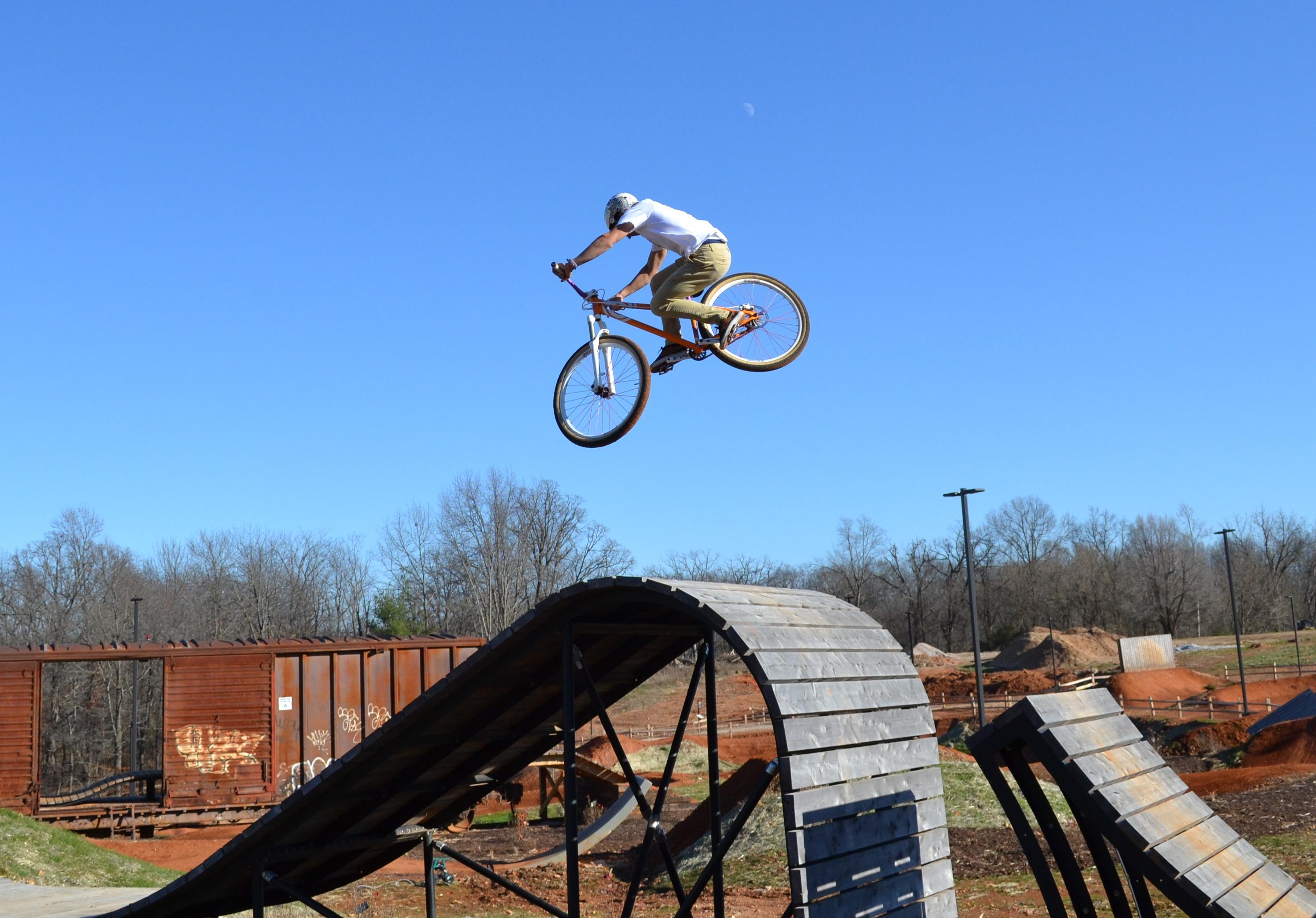Railyard_Bike_Park_004