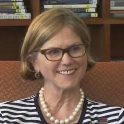 Col. Karen Lloyd
