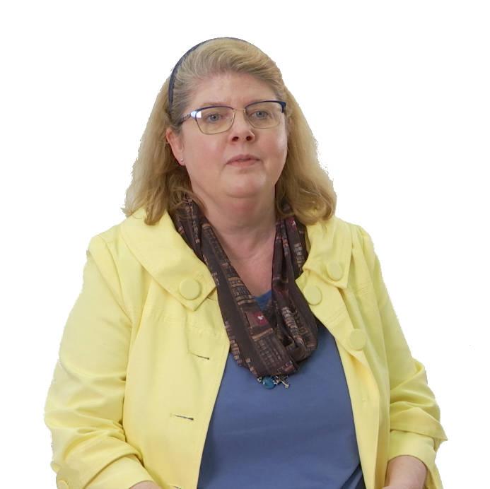 Stephanie Vanderslice
