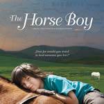horse_boy_thumb